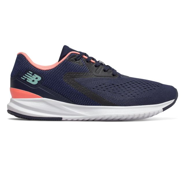 Women's FuelCore Vizo Pro Run