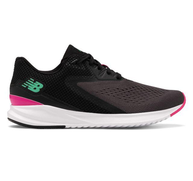 Vizo Pro Run