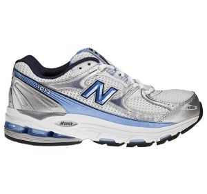 bc85b7d321819 New Balance WR1012 on Sale - Discounts Up to 40% Off on WR1012MC at Joe's New  Balance Outlet