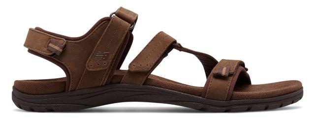 Women's Maya Leather Sandal