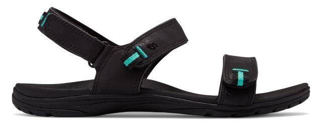 Women's Traverse Leather Sandal