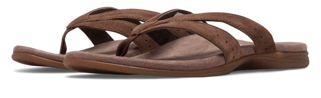 Women's Shasta Thong