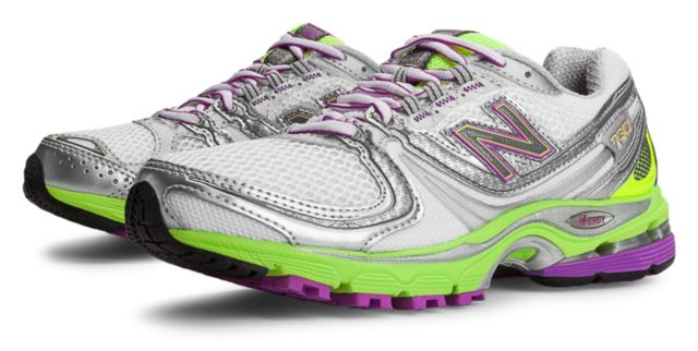 Womens 730 Running Shoes