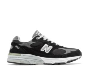 new concept f9b7e 238e1 New Balance 993 - Men s, Women s   Kid s NB 993 on Sale Now   Joe s  Official New Balance Outlet