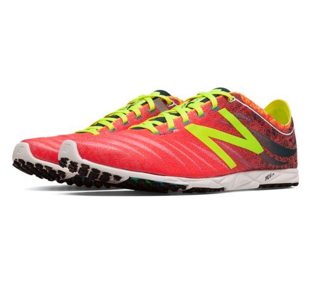 new balance wrc5000 v2 womens shoes pink zing