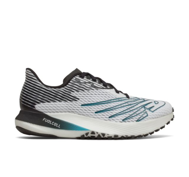 Women's FuelCell RC Elite