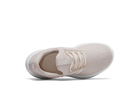 Women's RCVRY v2, Light Pink