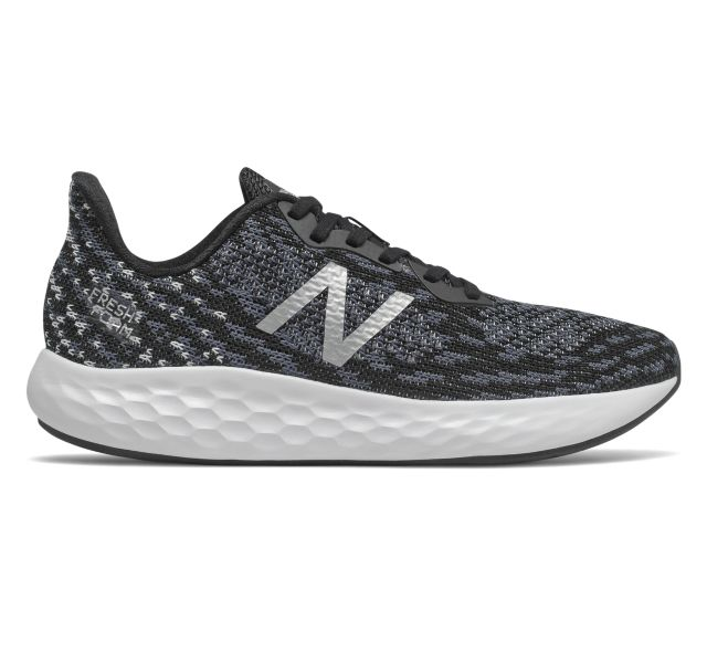 New Balance Women's Fresh Foam Rise V2 Running Shoe
