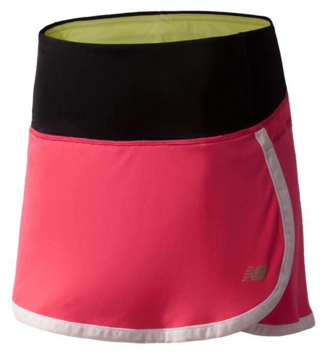 Womens Impact Skirt