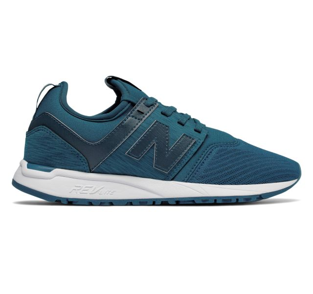 New Balance Women's 247 Classic Shoes