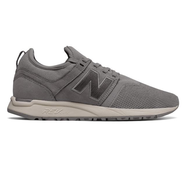 New Balance Women's WRL247WL Running Shoes