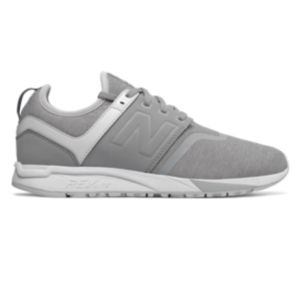 New Balance WRL247-TSY on Sale - Discounts Up to 62% Off on WRL247YD at Joe's New Balance Outlet