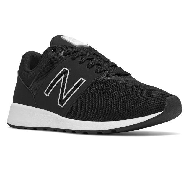 New Balance REVlite 24 Women's Sneaker