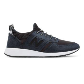 newest ac449 256a8 New Balance 420 REVlite Slip-On Women s Lifestyle Shoes
