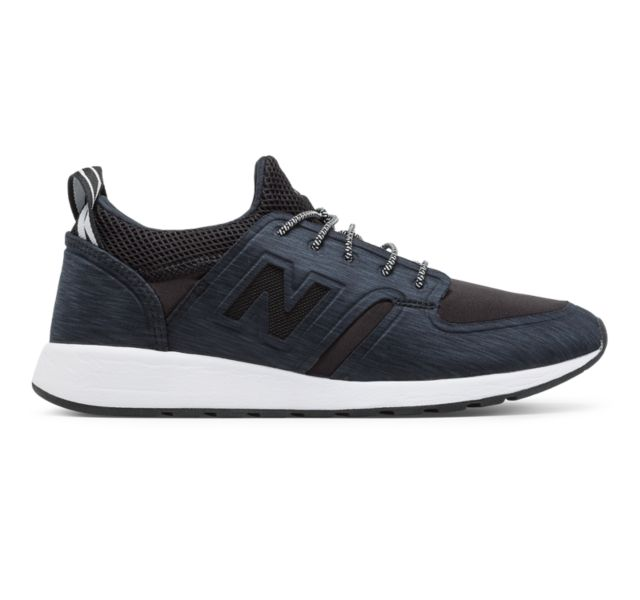 new balance 420 rev lite