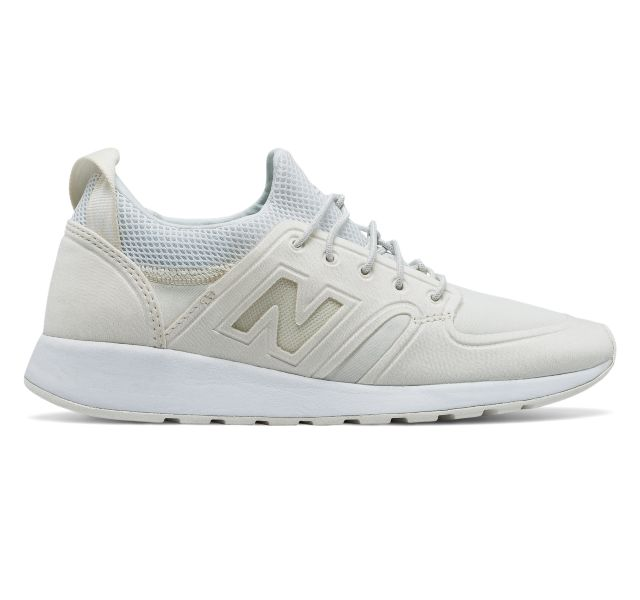 new balance revlite 420 price