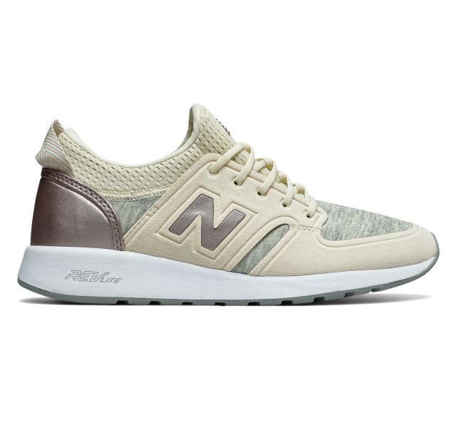 new balance wrl 420