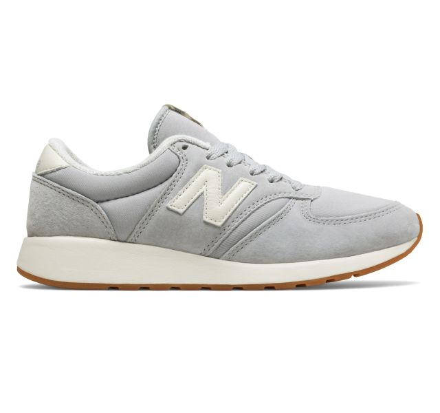 new balance reengineered 420