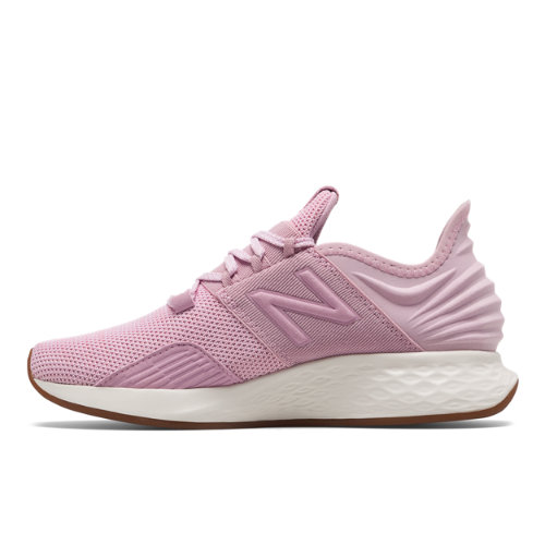 New-Balance-Fresh-Foam-Roav-Knit-Women-039-s-Sport-Sneakers-Shoes thumbnail 19