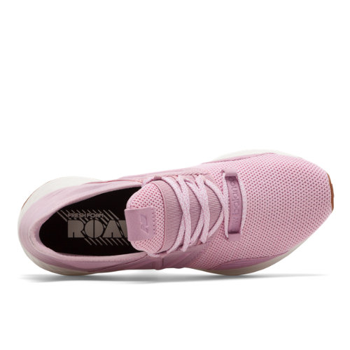 New-Balance-Fresh-Foam-Roav-Knit-Women-039-s-Sport-Sneakers-Shoes thumbnail 20