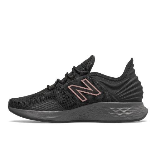 New-Balance-Fresh-Foam-Roav-Women-039-s-Sport-Sneakers-Shoes thumbnail 7