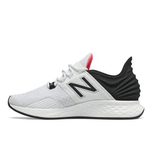 New-Balance-Fresh-Foam-Roav-Women-039-s-Sport-Sneakers-Shoes thumbnail 11