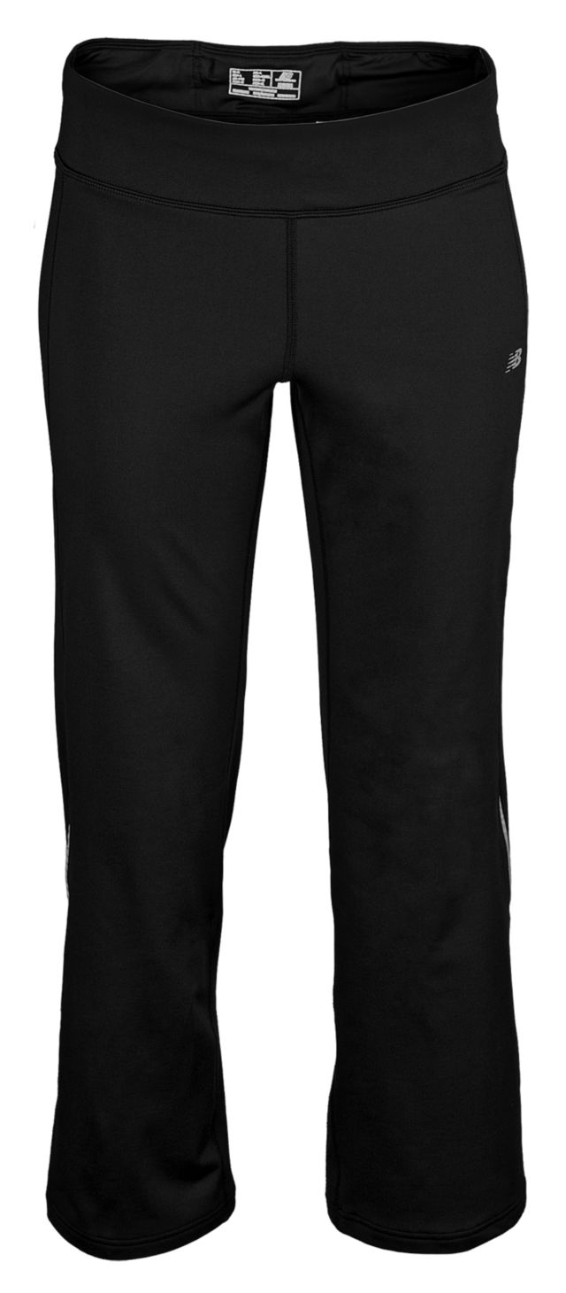 Megaheat Everyday Pant