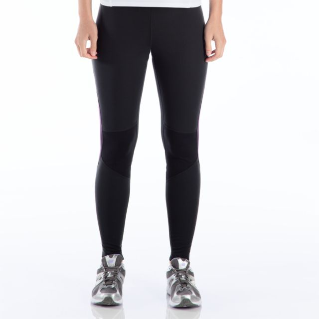 NBx WindBlocker Tight