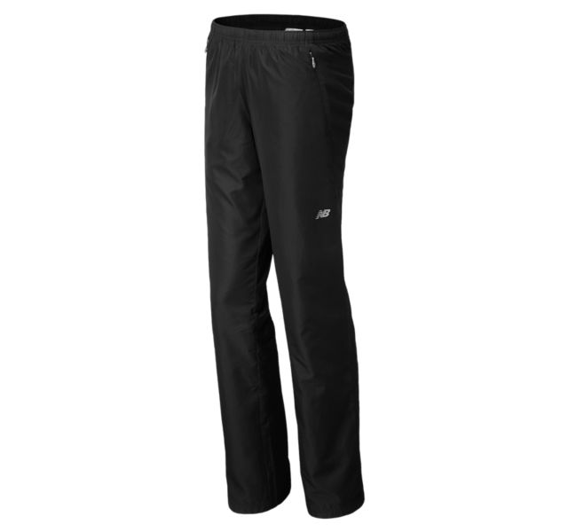 Womens Sequence Lined Pant