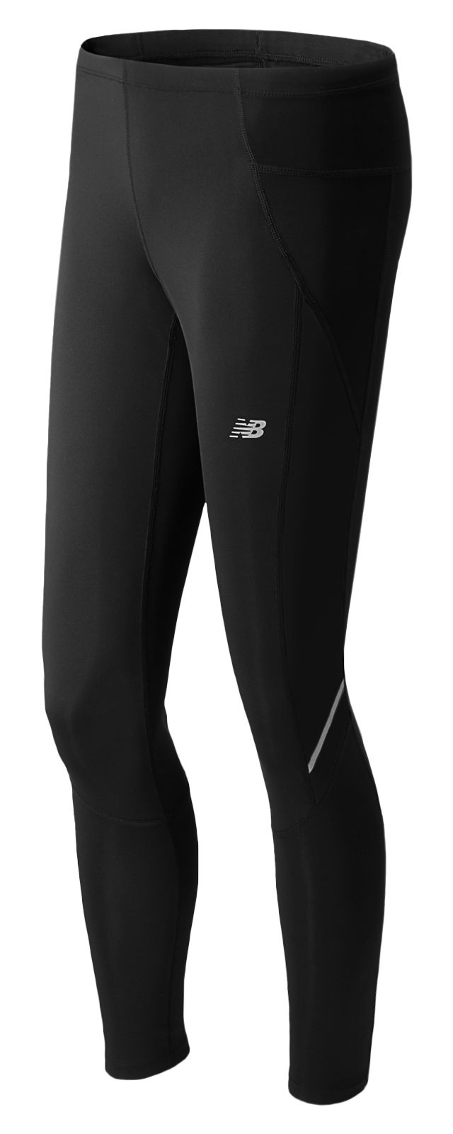 Womens Accelerate Tight