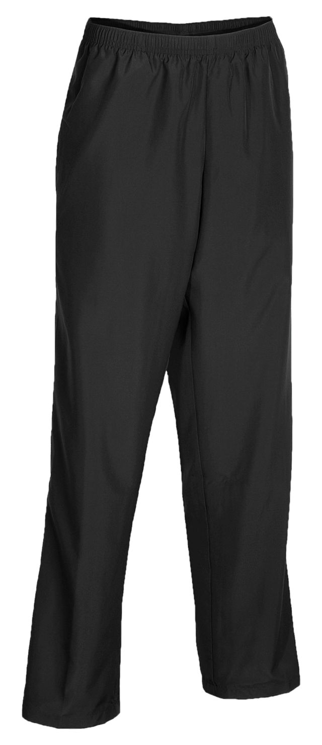 Sequence Pant