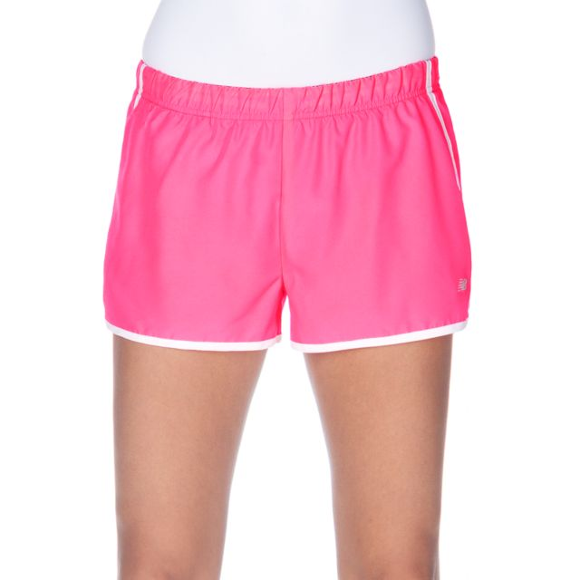 Womens Momentum Short
