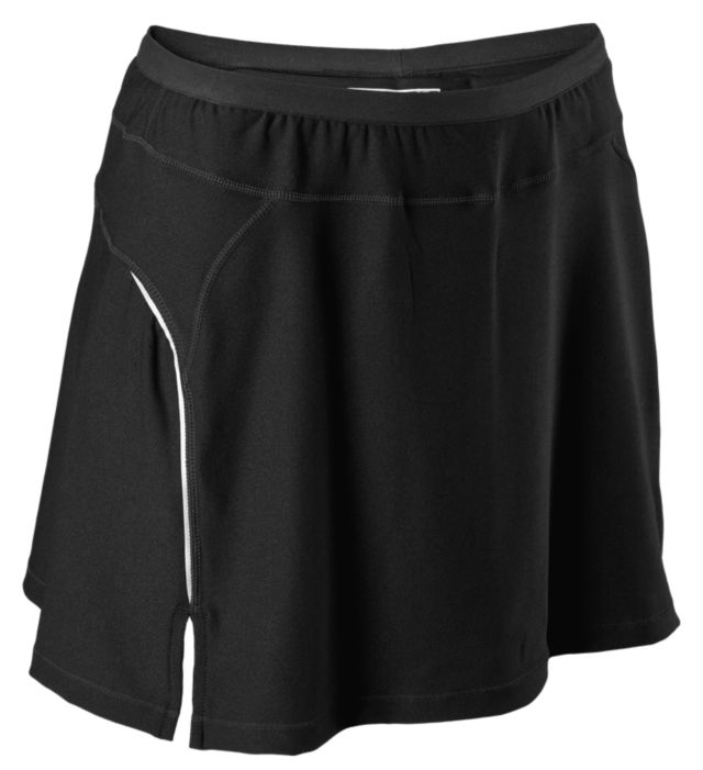 Bonita Skirt 3.0