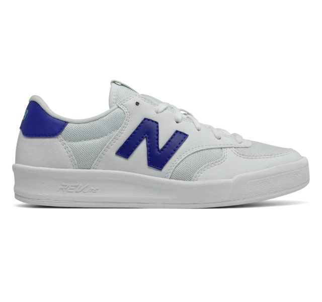 cd8e939437e7 New Balance WRT300-SYM on Sale - Discounts Up to 49% Off on WRT300CE at  Joe s New Balance Outlet