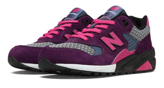 Womens Elite Edition 580