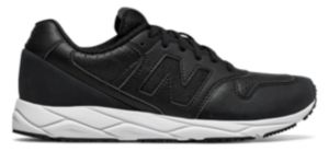 online new balance outlet 2m67  online new balance outlet