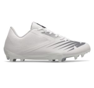 Women's RushV2 Low Lacrosse Cleat