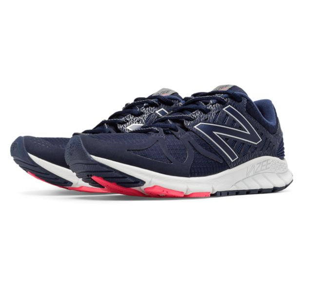 new balance outlet portugal