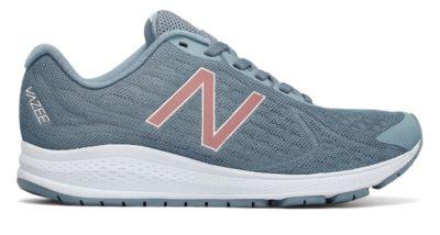 New Balance Vazee Rush v2 Women's Shoes Image