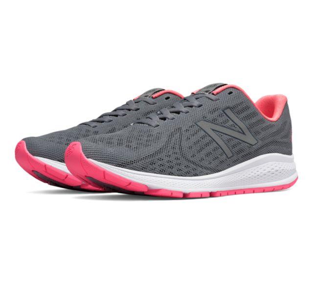 New Balance Women S Vazee Rush Running Shoe Wrushsp