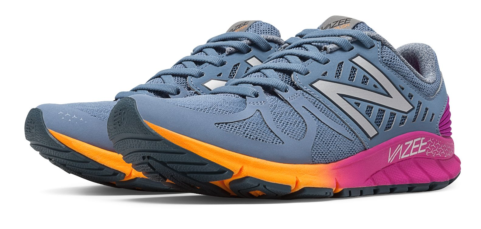 the best attitude 8c5c4 dba9b New Balance WRUSH on Sale - Discounts Up to 54% Off on WRUSHYP at Joe s New  Balance Outlet