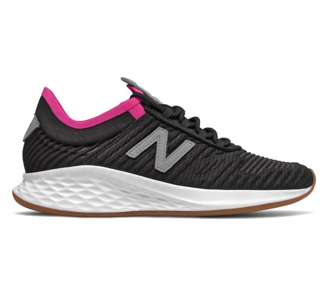 Women's Fresh Foam Roav Fusion