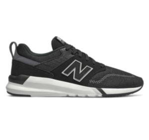 the latest 25c01 ba2d4 Discount Women s New Balance Shoes   Multiple Styles, Sizes   Widths ...