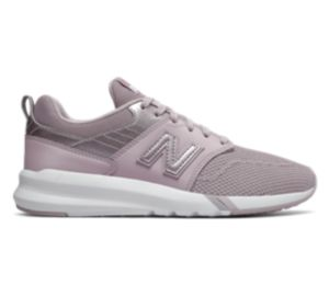 new balance ws009v125080w on sale  discounts up to 59