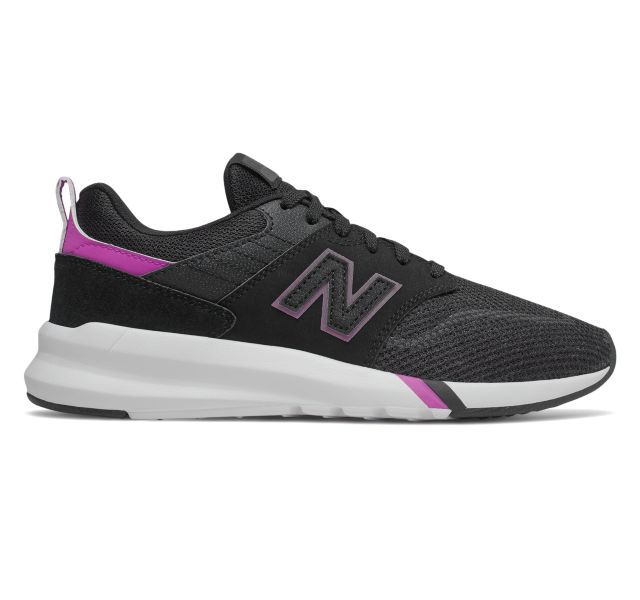 New Balance 009 Women's Running Sneakers