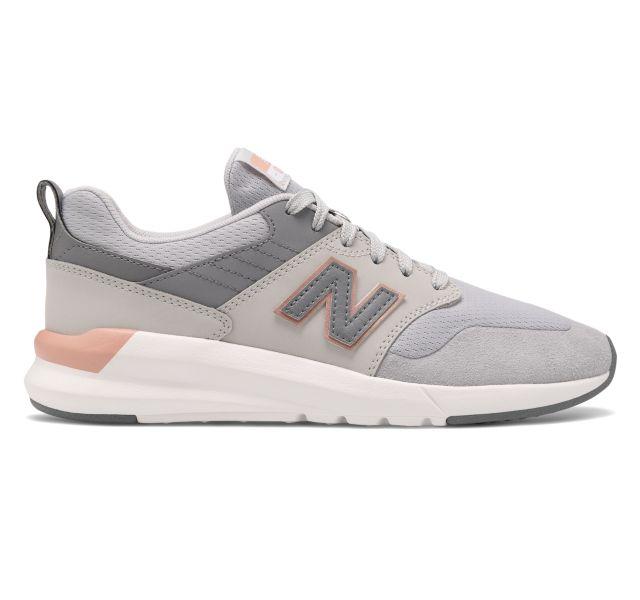 new balance 20