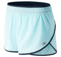 Women's Accelerate Short 2.5 Inch