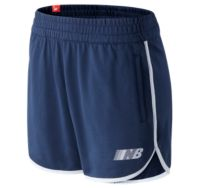 Women's Essentials NB Speed Short