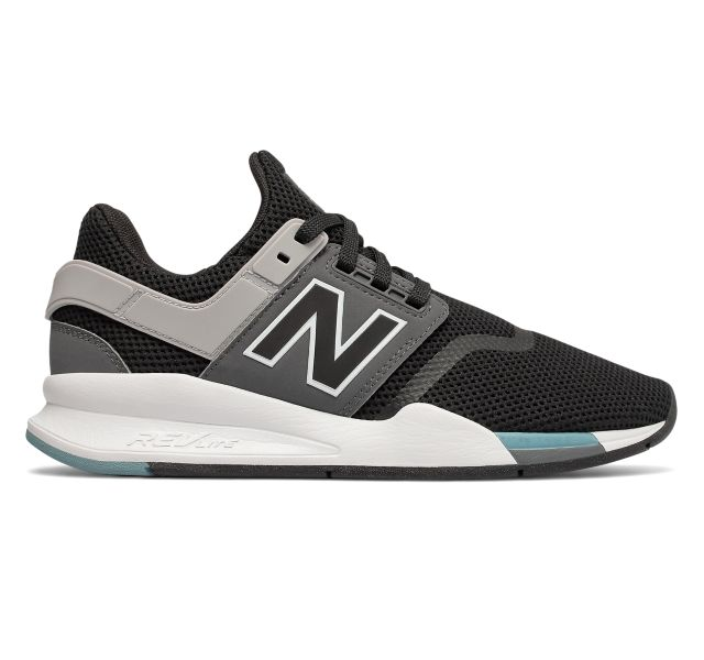 on sale 63dd9 4bea6 New Balance WS247-V2SY on Sale - Discounts Up to 77% Off on WS247TRD at  Joe s New Balance Outlet