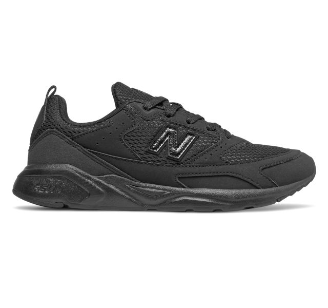 New Balance Women's 45X Shoes